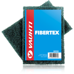 Vauhti Fibertex