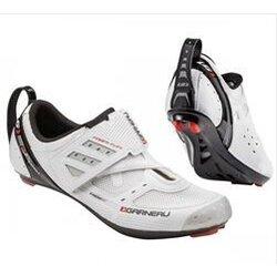 Garneau Tri X-Speed II Triathlon Shoe
