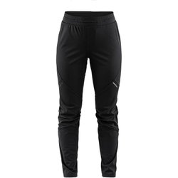 Craft Women's Glide Pants