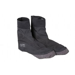 Gore Wear Road Overshoes