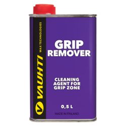 Vauhti Grip Remover