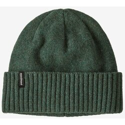 Patagonia Brodeo Beanie - Green