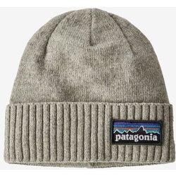 Patagonia Brodeo Beanie - P6 logo