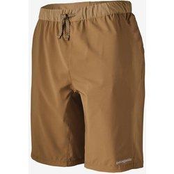 Patagonia Men's Terrebonne Shorts - 10