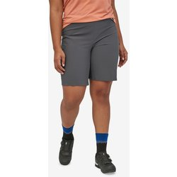 Patagonia Women's Tyrolean Bike Shorts