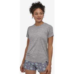 Patagonia Women's Capilene® Cool Daily Shirt
