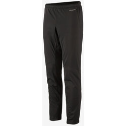 Patagonia Wind Shield Pants M's
