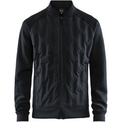 Craft Men's Hybrid Jacket