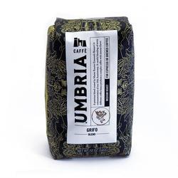 Caffè Umbria Grifo, Medium Roast - 12oz/340g