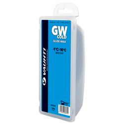 Vauhti Glide Wax, 180 g