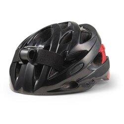 Gemini Lights Helmet Mount