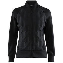 Craft Women's Hybrid Jacket