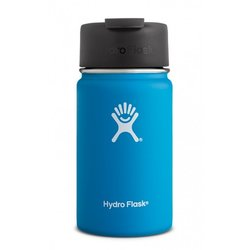Hydro Flask 12 oz. Coffee Flask - Pacific
