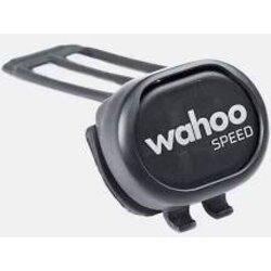 Wahoo WAHOO RPM SPEED SENSOR ANT+/BT