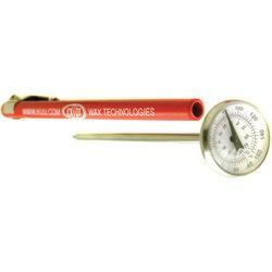 Kuu Pocket Thermometer