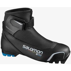 Salomon R/Combi Pilot Junior Boot