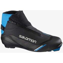Salomon RC9 Nocture Prolink Boot