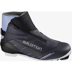 Salomon RC9 Vitane Nocturne Prolink Boot