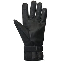 Auclair Ladies Lillehammer Glove