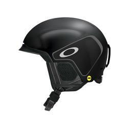 Oakley MOD 3 Snow Helmet w/ MIPS