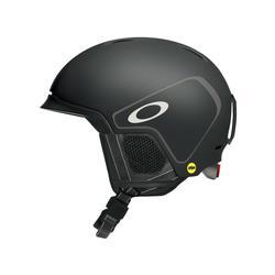 Oakley MOD 3 Factory Pilot Snow Helmet