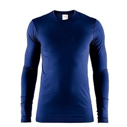 Craft Craft Warm Comfort Longsleeve Baselayer Top