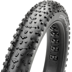 Maxxis Colossus (26