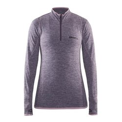 Craft Active Comfort Zip
