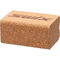 Swix Natural Wax Cork