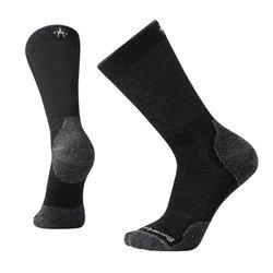 Smartwool Men's PhD® Outdoor Light Crew Socks