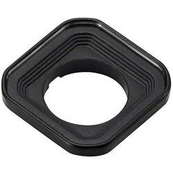 Shimano Underwater Lens Protector