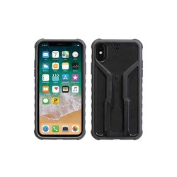 Topeak Ridecase (Iphone X) Case