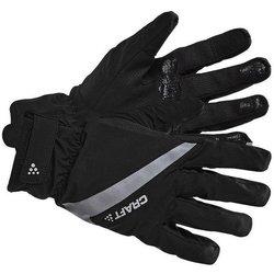 Craft Rain Glove