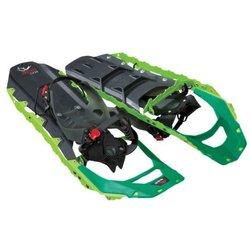 MSR Revo Explore Men's Snowshoes