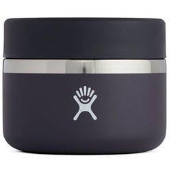 Hydro Flask Insulated Food Jar - Blackberry