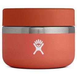Hydro Flask Insulated Food Jar - Chili