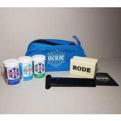 Rode Canada Kick Kit