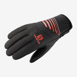 Salomon RS Warm Glove