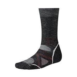 Smartwool Men's PhD® Outdoor Medium Crew Sock