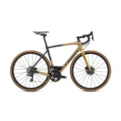 Specialized S-Works Men's Roubaix Di2 – Sagan Collection