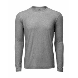 7mesh Men's Elevate LS T-Shirt