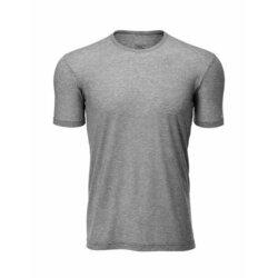 7mesh Men's Elevate SS T-Shirt