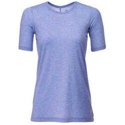 7mesh Women's Elevate SS T-Shirt