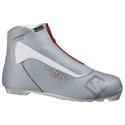 Salomon Siam 5 Prolink Boot