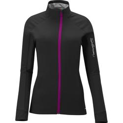Salomon Momentum Jacket