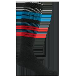 Wigwam Snow Halo Socks
