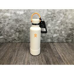 Hydro Flask 21oz. Standard Mouth - Timberline LE Snowshoe
