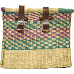House of Talents Square Shaped Basket