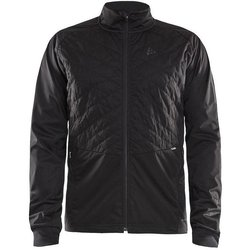 Craft Men's Storm Balance Jacket