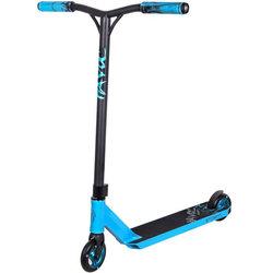Havoc Storm Pro Scooter - Blue